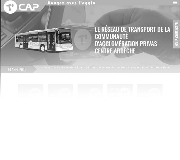nouveau-le-site-web-de-tcap-le-reseau-de-transport-collectif