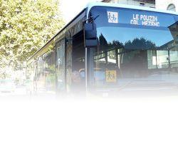 lancement-tcap-nouveau-reseau-de-transport-collectif